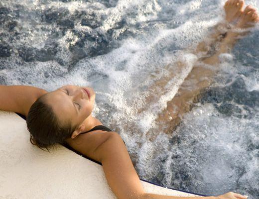 Watermark Beach Resort - 1 Bdrm Lakeview - Osoyoos