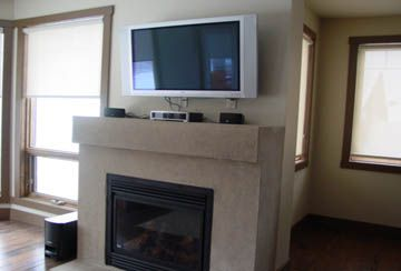 The Timbers #405 - 2 Bdrm HT - Big White