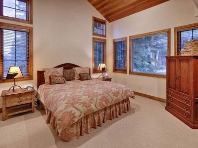 10 Bellemont Home - 6 Bdrm HT - Deer Valley (RW)