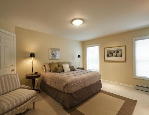 Ivy House - 5 Bdrm - Park City (CL)