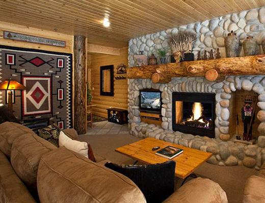 Black Bear Lodge #208 - 1 Bdrm Platinum HT - Deer Valley