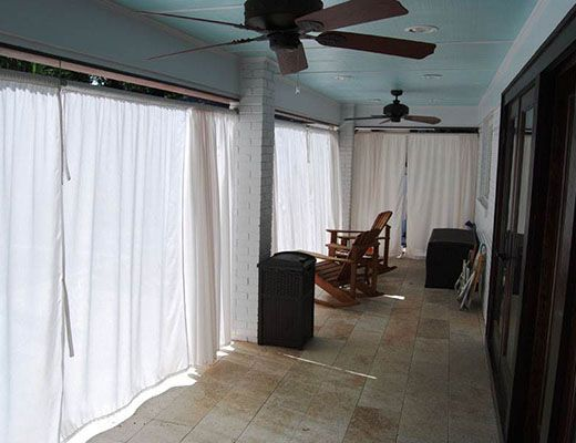 26th Avenue 29 - 3 + 1 Bdrm w/Pool - Isle Of Palms (N)