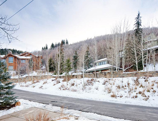 1044 Lowell Home - 3 Bdrm HT - Park City