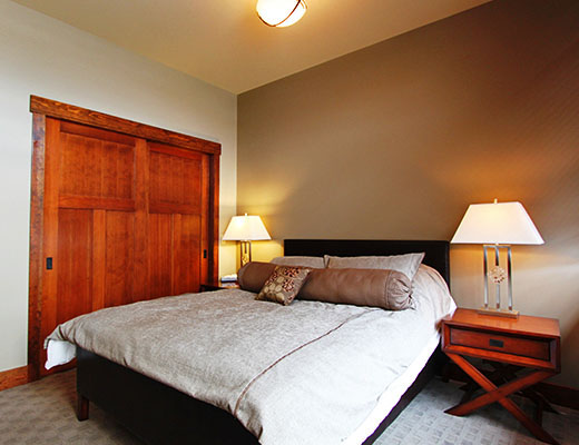 901 Fernie Executive Suites - Fernie