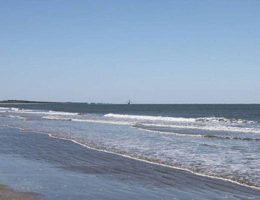 Windswept 5125 - 2 Bdrm - Kiawah Island (15)
