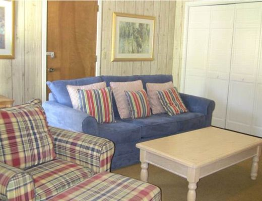 54th Avenue 16 - 5 Bdrm + Den w/Pool - Isle Of Palms