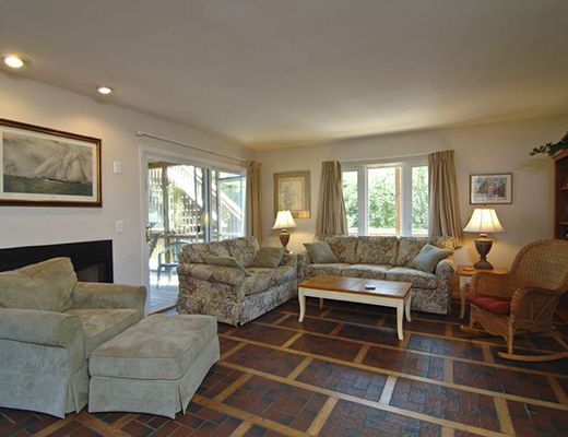 Carolina Blvd 128 - 3 Bdrm - Isle Of Palms (10)