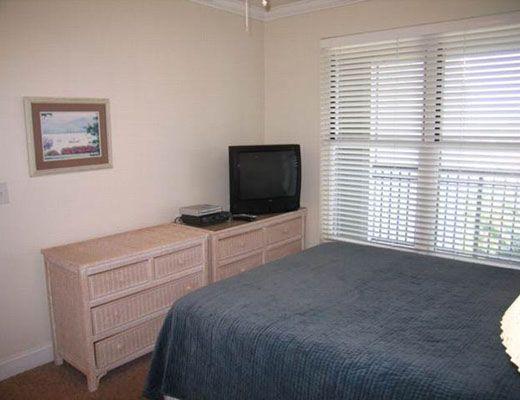 Ocean Blvd Villa 205 - 3 Bdrm - Isle of Palms (N)