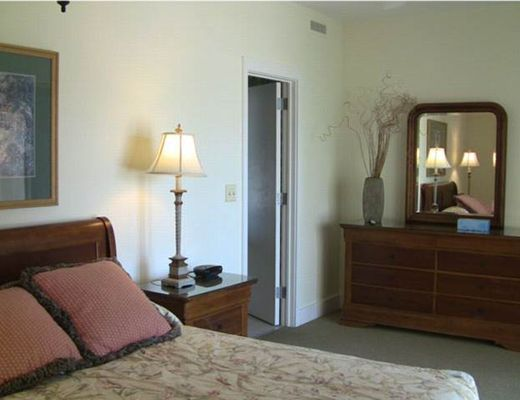 Ocean Club 1201- 3 Bdrm - Isle of Palms (N)