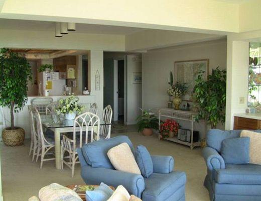 Ocean Club 4204 - 3 Bdrm - Isle of Palms