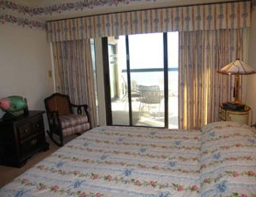 Ocean Club 4302 - 3 Bdrm - Isle of Palms
