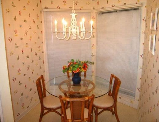 Port O'Call F-102 - 1 Bdrm - Isle of Palms (10)