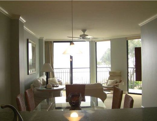 Shipwatch D-121 - 2 Bdrm - Isle of Palms (N)