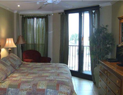 Summer House 210 - 3 Bdrm - Isle of Palms
