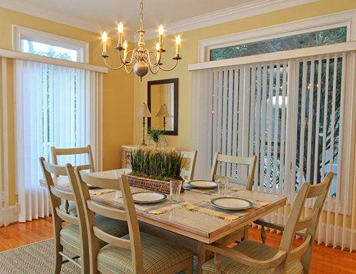 Hidden Oaks Drive 3011 - 4 Bdrm + Den - Seabrook Island