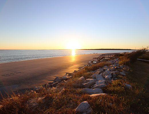 Seabrook Island Road 3804 - 4 Bdrm - Seabrook Island