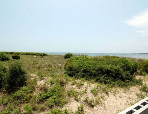 Beach Club 336 - 3 Bdrm - Seabrook Island (N)