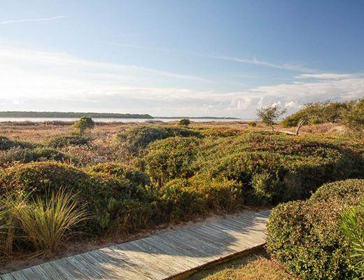 Pelican Watch 13101 - 1 Bdrm - Seabrook Island