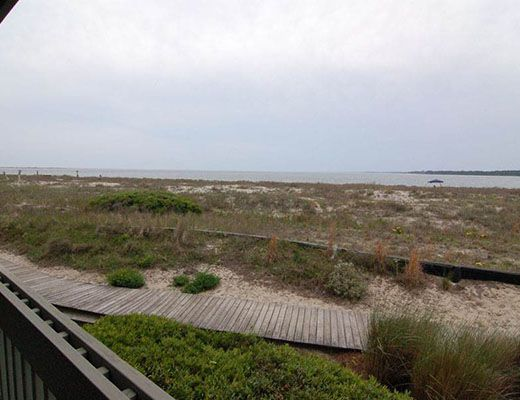Pelican Watch 1329 - 1 Bdrm - Seabrook Island (15)