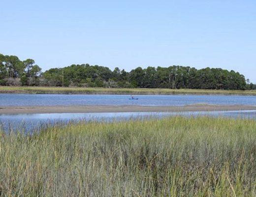 Pelican Watch 1330 - 1 Bdrm - Seabrook Island (5)