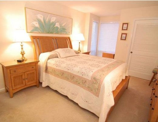 Pelican Watch 1353 - 1 Bdrm - Seabrook Island
