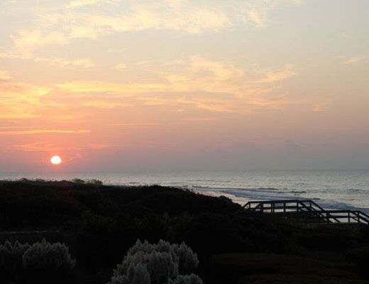 Pelican Watch 1377 - 1 Bdrm - Seabrook Island