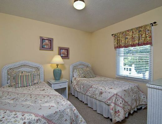 Pelican Bay 34 - 4 Bdrm - Isle Of Palms (N)
