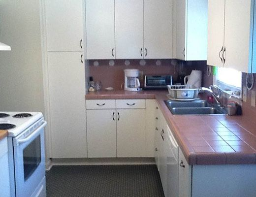 41st Avenue 10 - 3 Bdrm + Den - Isle Of Palms