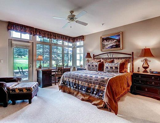 Enclave Homes #127 - 4 Bdrm Platinum - Beaver Creek