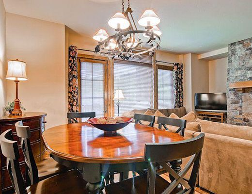 Beaver Creek Landing A205 - 3 Bdrm Platinum - Beaver Creek