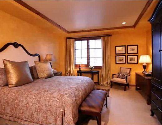 Chateau Penthouse #1502 - 4 Bdrm HT - Beaver Creek