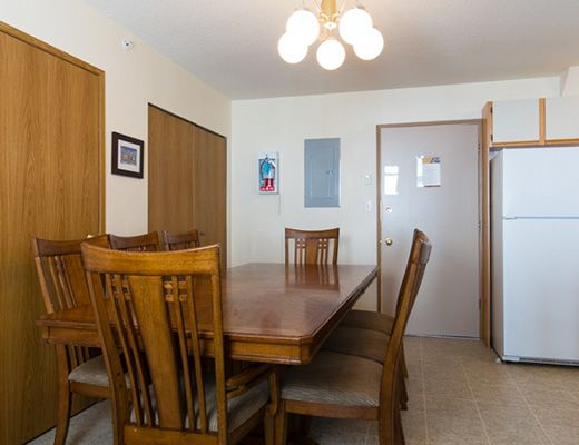 Pinnacles Suite Hotel #21 - 4 Bdrm HT - Silver Star