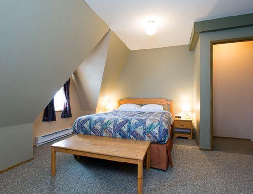Pinnacles Suite Hotel #22 - 4 Bdrm HT - Silver Star