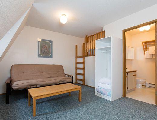 Pinnacles Suite Hotel #23 - 4 Bdrm HT - Silver Star