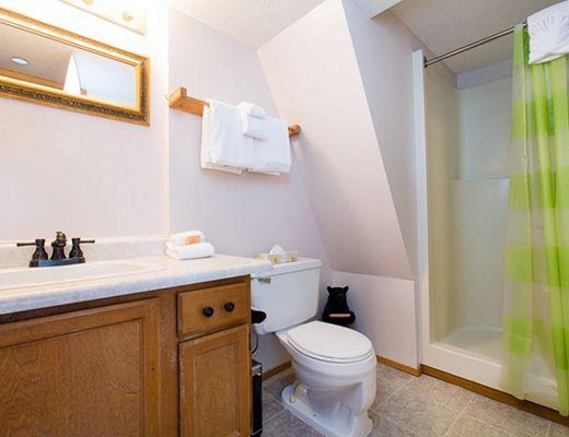 Pinnacles Suite Hotel #101 - Studio - Silver Star