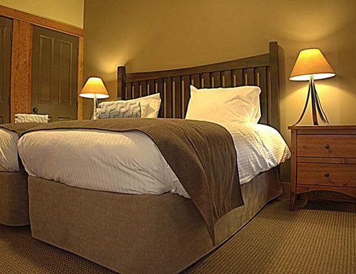 Timberline Lodge T631 - 2 Bdrm (Platinum Juniper) - Fernie
