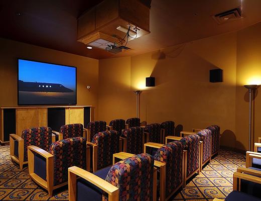 Manteo Resort - 1 Bdrm Suite - Mountainside - Kelowna
