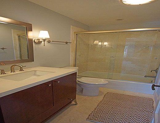 10 Laurel Lane - 5 Bdrm w/Pool HT - Hilton Head