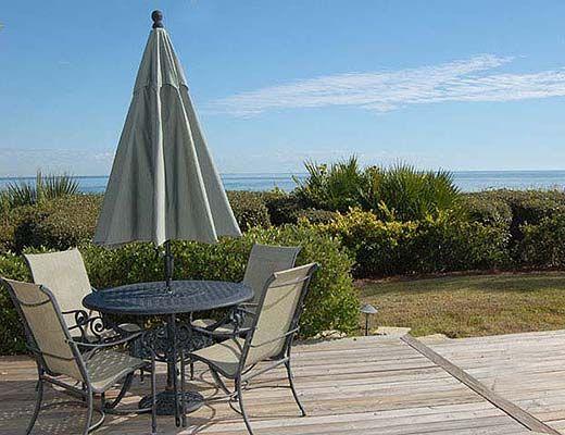9 Galleon - 6 Bdrm w/Pool HT - Hilton Head