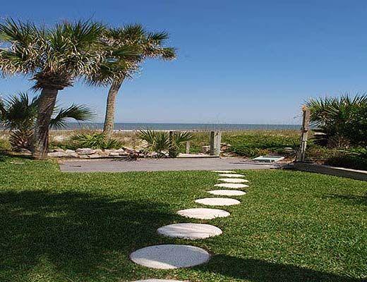 9 Ketch - 5 Bdrm w/Pool HT - Hilton Head