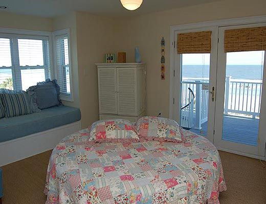 20 Ibis - 7 Bdrm w/Pool HT - Hilton Head