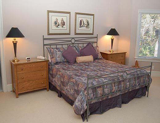 6 Kingfisher - 6 Bdrm w/Pool HT - Hilton Head