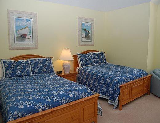 31 Sea Lane - 5 Bdrm w/Pool HT - Hilton Head