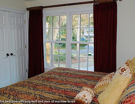 24 Red Maple - 5 Bdrm w/Pool HT - Hilton Head