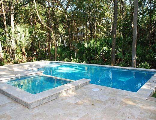 114 Mooring Buoy - 3 Bdrm w/Pool HT - Hilton Head