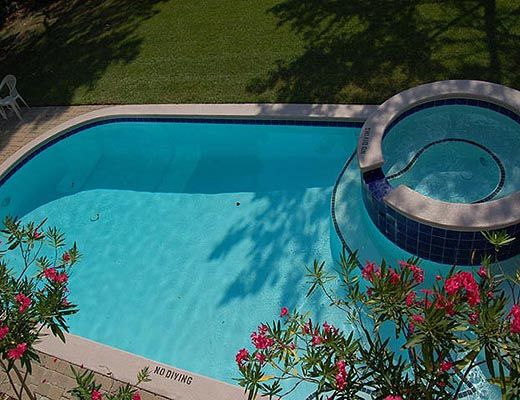 6 Midstream - 4 Bdrm w/Pool HT - Hilton Head