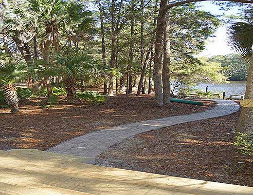 10 Sea Lane - 4 Bdrm w/Pool - Hilton Head