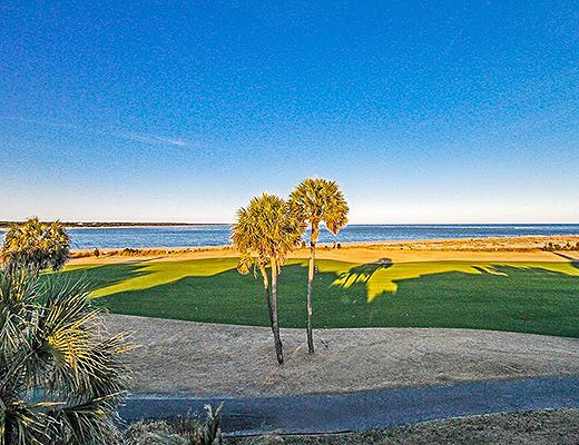 Ocean Point 58 - 4 Bdrm + Den - Isle Of Palms (10)