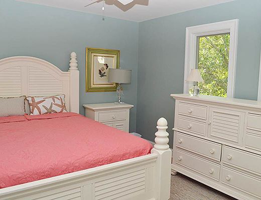 Marsh Hawk Lane 174 - 3 Bdrm - Kiawah Island