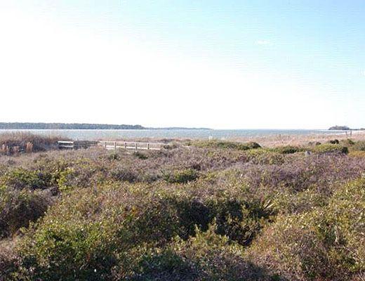 Beach Club 328 - 3 Bdrm - Seabrook Island